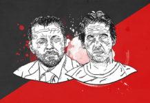 Premier League 2018/19: Fulham vs Arsenal Tactical Analysis Statistics