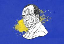 Gian Piero Ventura Chievo Tactical Analysis