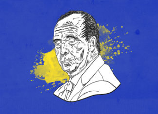 Gian Piero Ventura Chievo Tactical Analysis