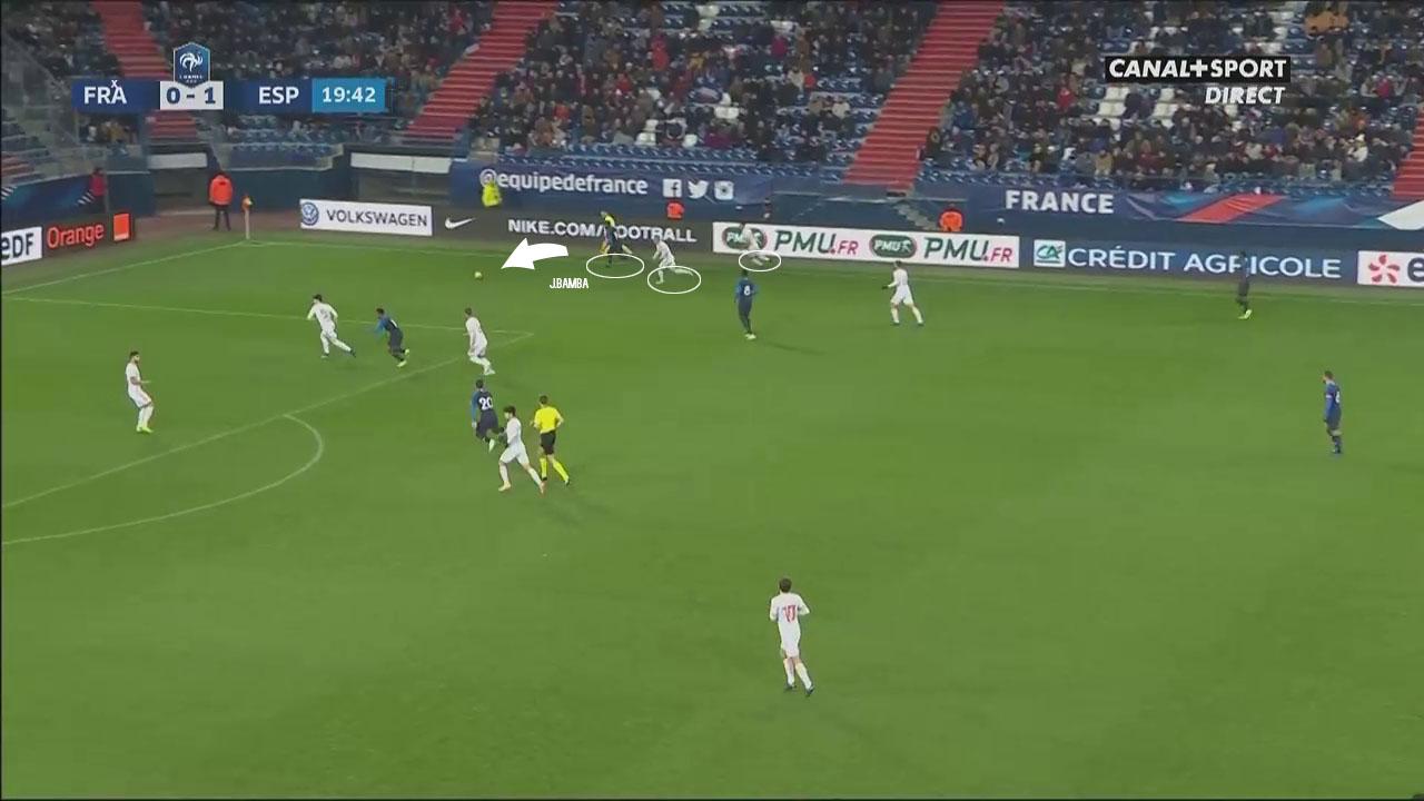 Jonathan-Bamba-Ligue-1-Lille-OSC-tactical-analysis