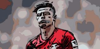 Marcel Sabitzer RB Leipzig Bundesliga Tactical Analysis