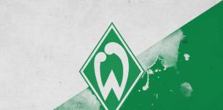 Werder Bremen Kohfeldt Bundesliga Tactical Analysis Statistics