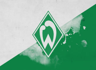 Werder Bremen 2019/20: Season Preview - scout report