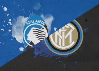Atalanta-Inter-Serie-A-Tactical-Analysis-Analysis