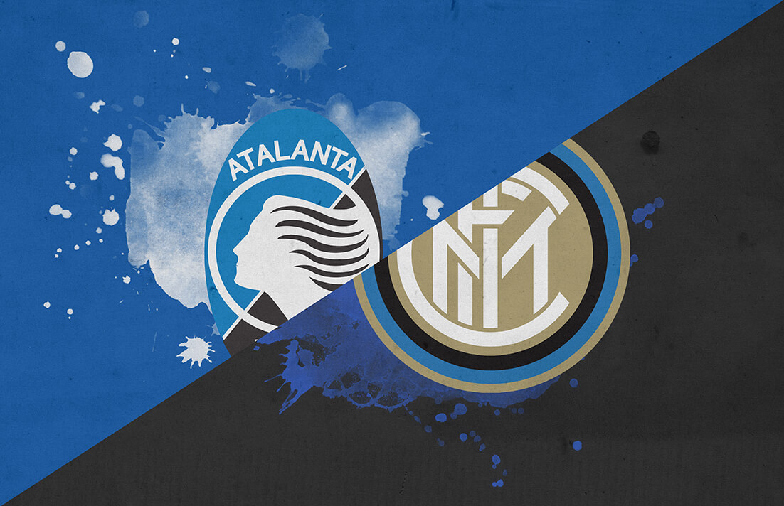 Atalanta-Inter-Serie-A-Tactical-Analysis-Analysis