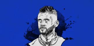 Marcelo-Brozovic-Inter-Tactical-Analysis-Analysis