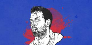 Sergio Busquets Barcelona Tactical Analysis