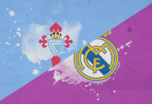 Real-Madrid-Celta-Vigo-La-Liga-Tactical-Analysis-Statistics