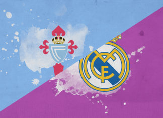 Real-Madrid-Celta-Vigo-La-Liga-Tactical-Analysis-Statistics