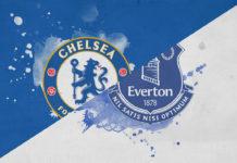 Premier League 2018/19: Chelsea vs Everton Tactical Analysis