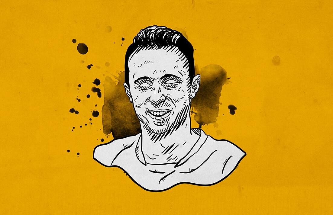 Diogo-Jota-Wolves-Portugal-Tactical-Analysis-Analysis