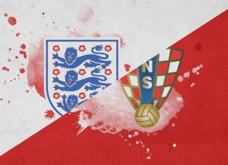 England-Croatia-UEFA-Nations-League-Tactical-Analysis-Analysis