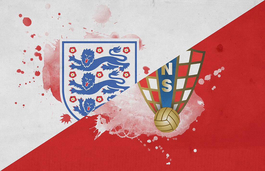 England-Croatia-UEFA-Nations-League-Tactical-Analysis-Analysis