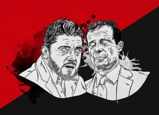 AC-Milan-Juventus-Serie-A-Tactical-Analysis-Analysis