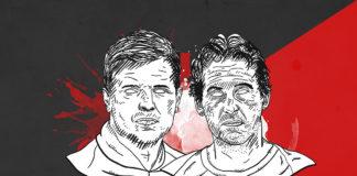 Arsenal-Bournemouth-Premier-League-Tactical-Analysis-Statistics