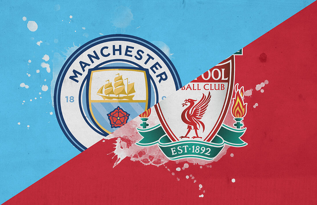 Manchester-City-Women-Liverpool-Women-FAWSL-Tactical-Analysis-Analysis