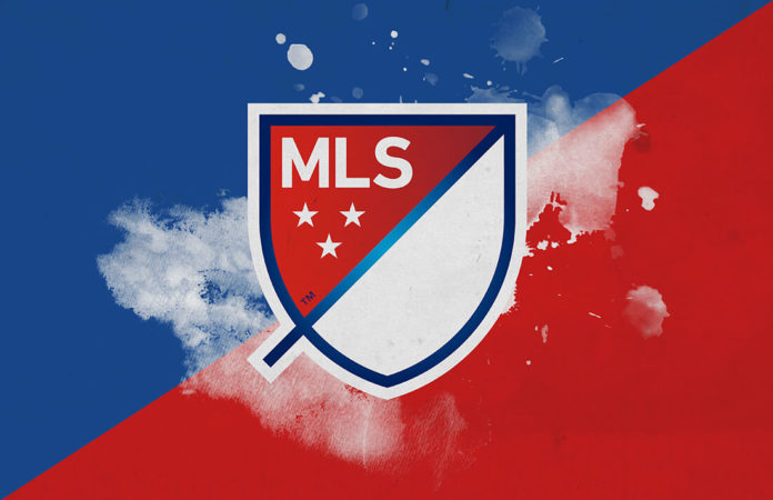 MLS Playoffs 2018: Tactical Analysis