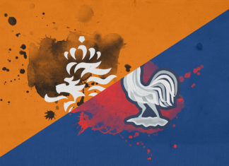 UEFA Nations League: Netherlands vs France Tactical Analysis