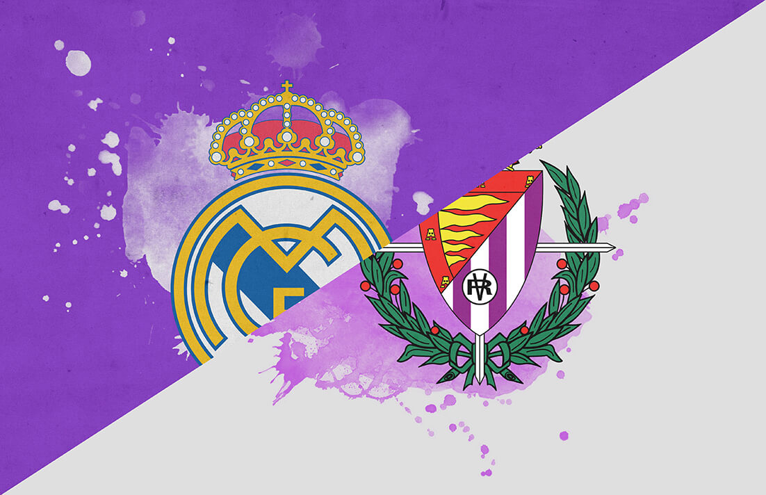 Real-Madrid-Real-Valladolid-La-Liga-Tactical-Analysis-Statistics