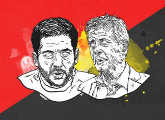 Borussia-Dortmund-Mainz-Bundesliga -Tactical-Analysis-Analysis