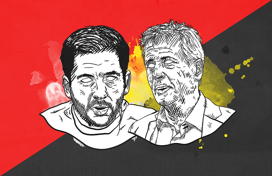 Borussia-Dortmund-Mainz-Bundesliga -Tactical-Analysis-Analysis