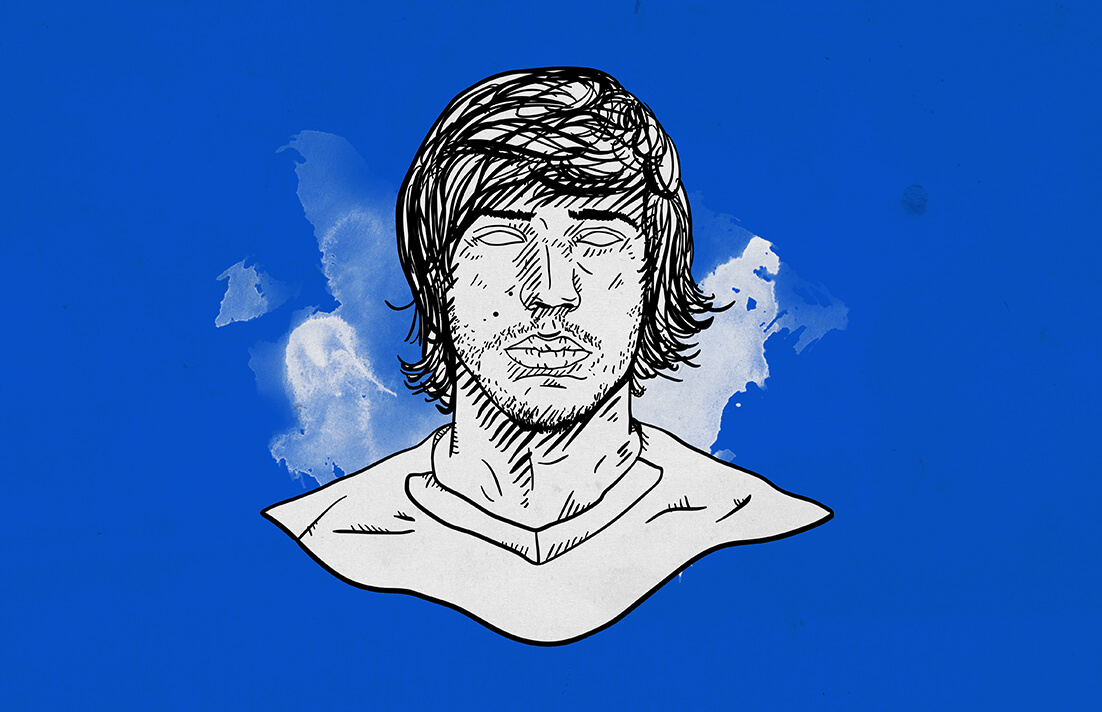 Sandro Tonali Brescia Tactical Analysis Statistics