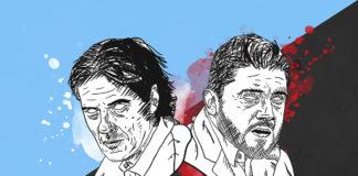 Lazio-Milan-Serie-A-Tactical-Analysis-Analysis