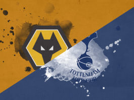 Wolves Tottenham Premier League Tactical Analysis