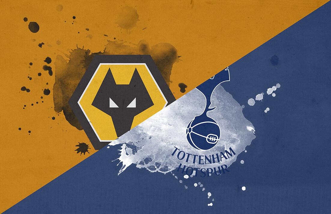 Wolves Tottenham Premier League Tactical Analysis