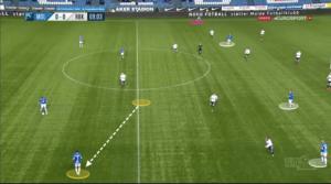 Ole Gunnar Solskjaer Manchester United Tactical Analysis