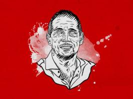Bundesliga 2018/19: Adi Hutter Eintracht Frankfurt Tactical Analysis Statistics