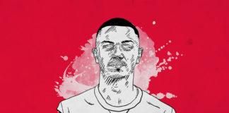 Oliver-Batista-Meier-Bayern-Munich-Tactical-Analysis-Analysis-Statistics