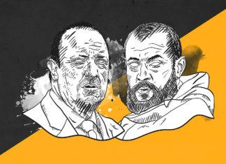 Premier League 2018/19: Newcastle vs Wolves Tactical Analysis Statistics