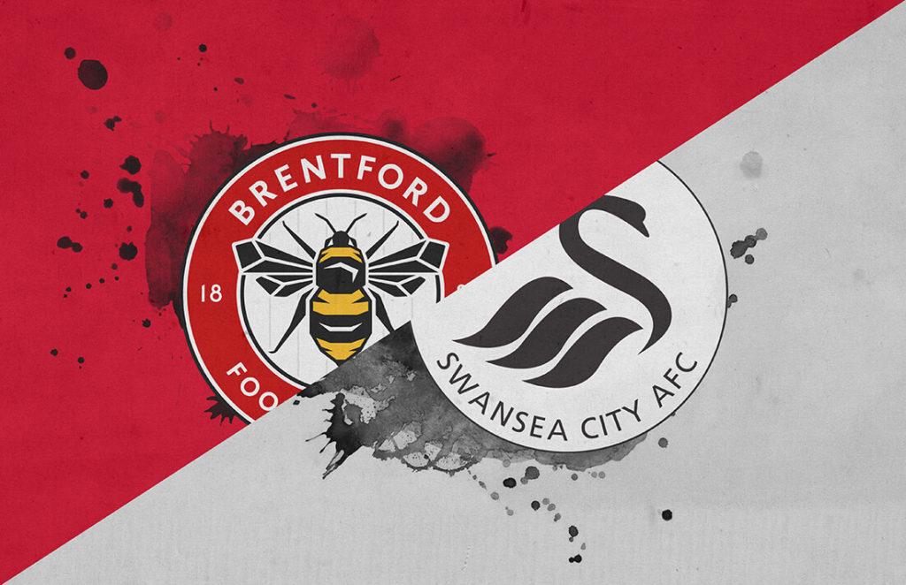 Tactical analysis: Championship 2018/19: Brentford vs ...