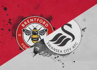 Brentford-Swansea-City-Championship-Tactical-Analysis-Statistics