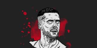Premier League 2018/19: Calum Chambers Arsenal Fulham Tactical Analysis Statistics