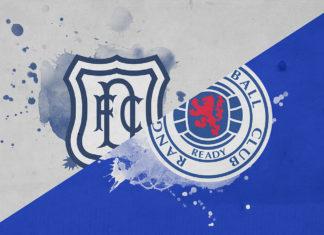 Rangers-Dundee-Scottish-Premiership-Tactical-Analysis-Statistics