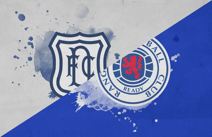 Rangers-Dundee-Scottish-Premiership-Tactical-Analysis-Statistics