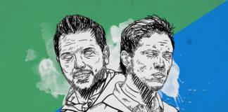 Werder-Bremen-Hoffenheim-Bundesliga-Tactical-Analysis-Analysis