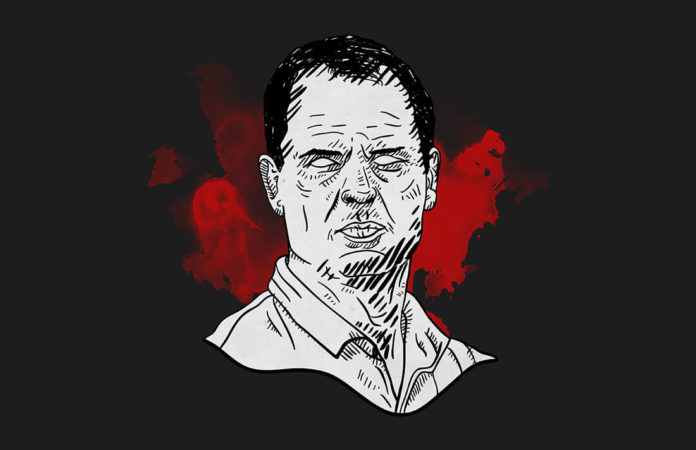 MLS 2019: Frank de Boer Atlanta United Tactical Analysis Statistics