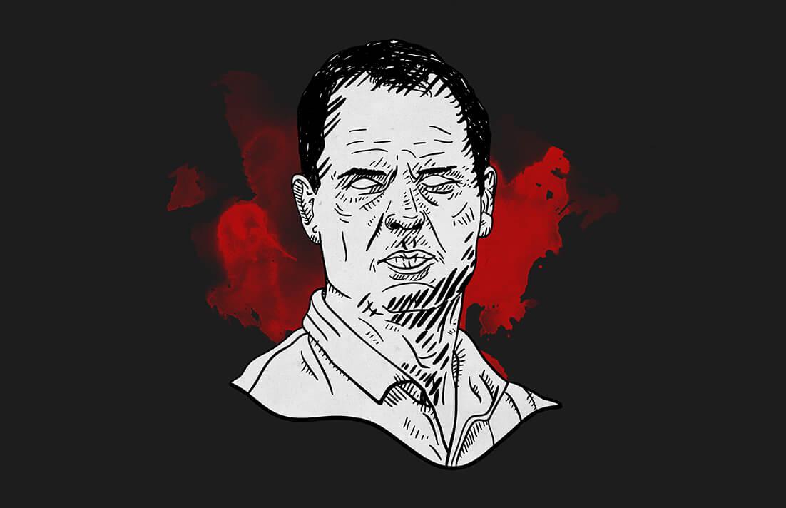 MLS 2019: Frank de Boer Atlanta United Tactical Analysis Statistics