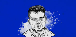 Scottish Premiership 2018/19: Glenn Middleton Rangers Tactical Analysis Statistics