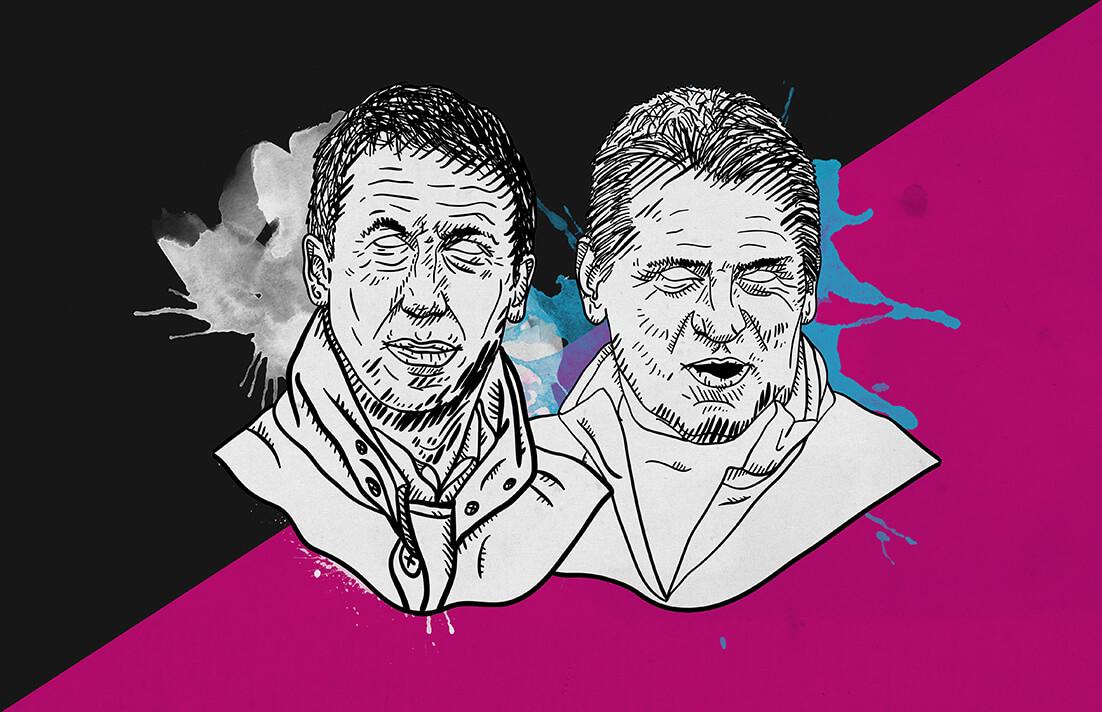 EFL Championship 2018/19: Swansea City vs Aston Villa Tactical Analysis Statistics