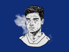 Harry Winks Tottenham Tactical Analysis Statistics