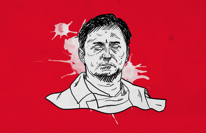 Ralph Hasenhuttl Tactical Analysis Statistics