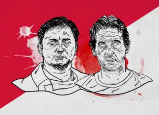 Arsenal-Southampton-Premier-League-Tactical-Preview-Tactical-Analysis