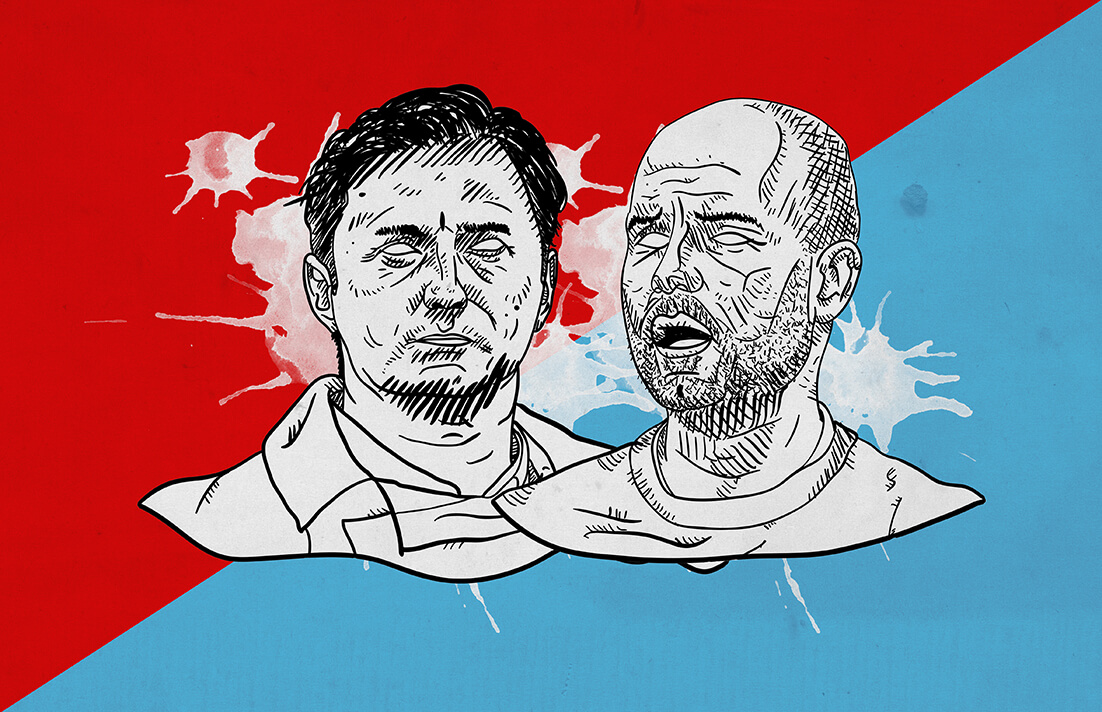 Premier League 2018/19: Southampton vs Man City Tactical Analysis Statistics