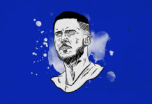 Eden-Hazard-Chelsea-Man-City-Tactical-Analysis-Analysis