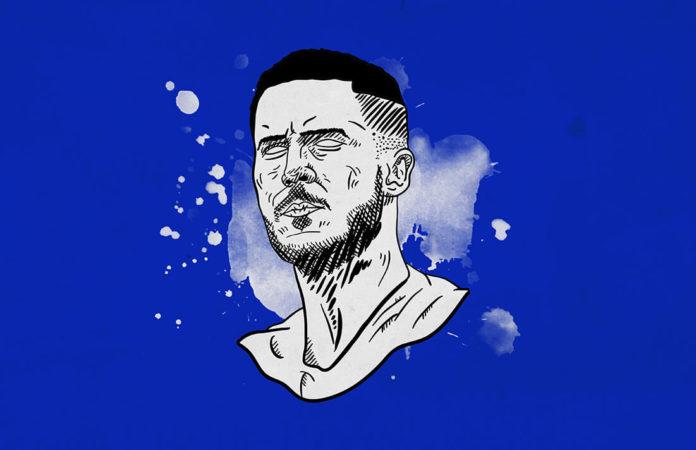 Eden-Hazard-Chelsea-Man-City-Tactical-Analysis-Analysis