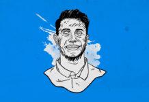 Mario-Hermoso-Espanyol-Tactical-Analysis-Analysis-Statistics